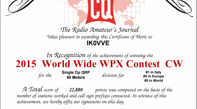 2015wpx