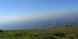 panorama-ripoli-2