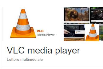 vlcmedia