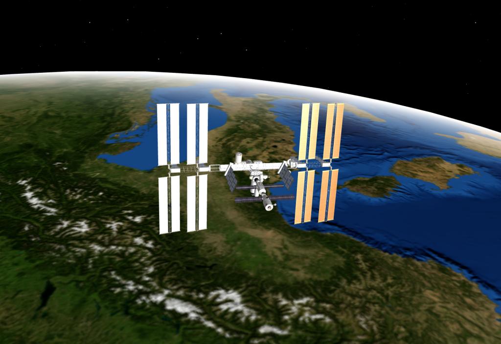 2019_08_07_19_33_44_Visualizzazione_ISS_interattiva_3D