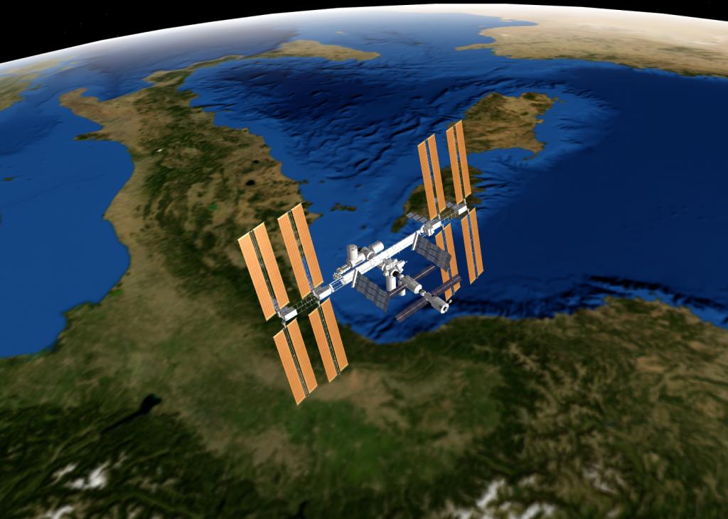 2019_08_07_19_34_15_Visualizzazione_ISS_interattiva_3D