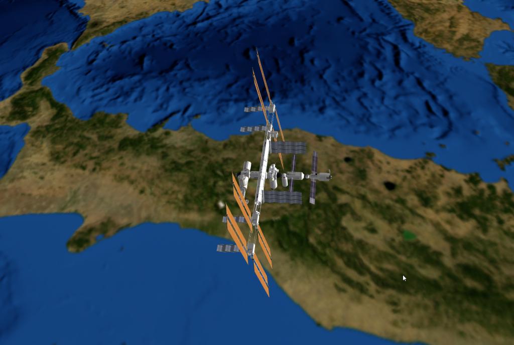 2019_08_07_19_35_53_Visualizzazione_ISS_interattiva_3D