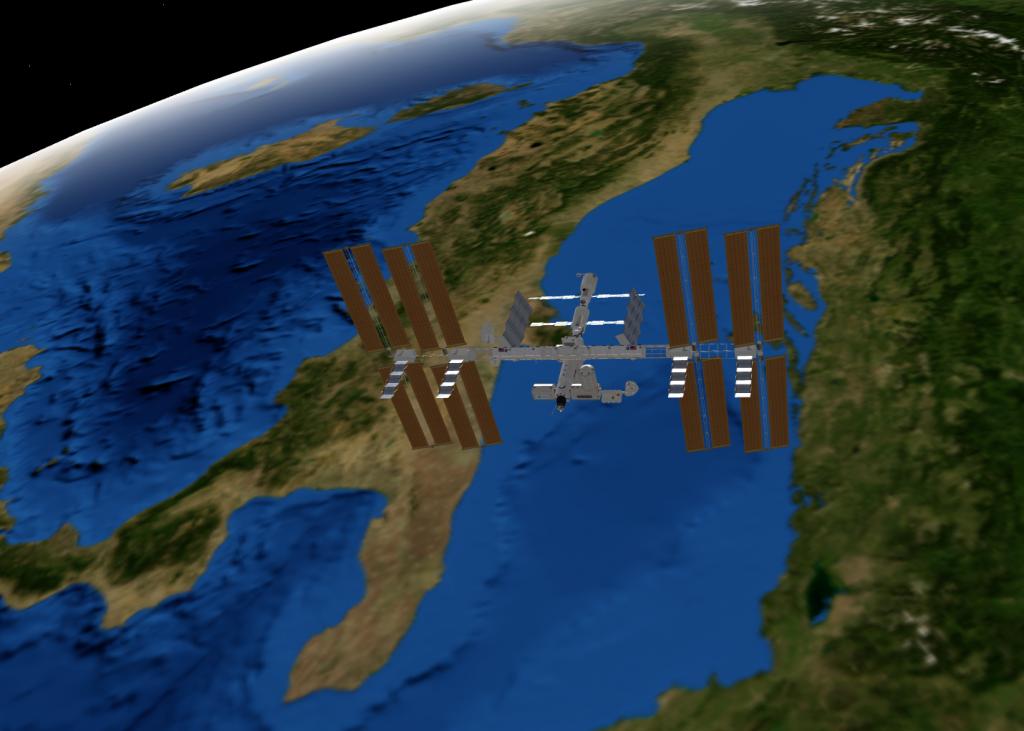 2019_08_07_19_37_42_Visualizzazione_ISS_interattiva_3D