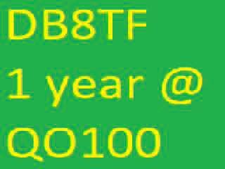 20200212_1927_db8tf
