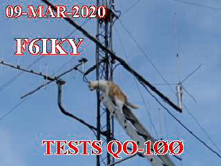 20200309_1914_Alain F6IKY QTH JN26OP